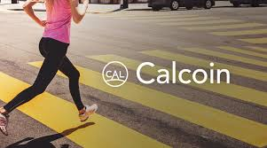 """California Blockchain Group Proposes """"CalCoin"""" to Replace Stimulus Checks?"""