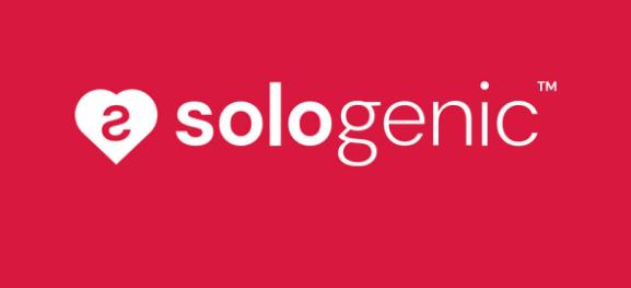 Sologenic: Innovation on the XRP Ledger