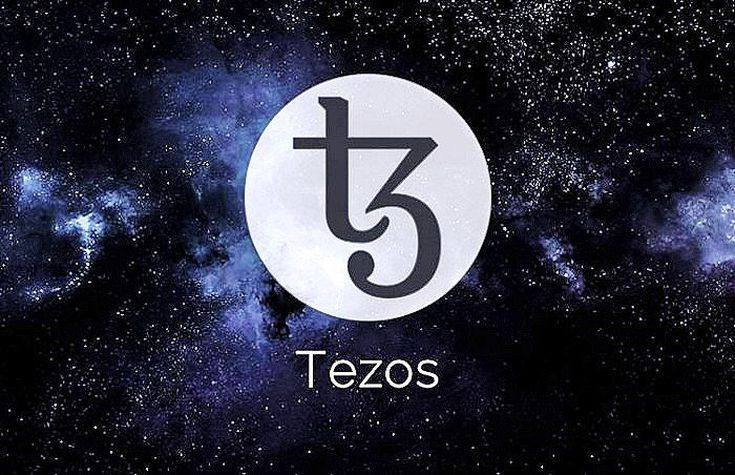 The Best Places to Stake Tezos (XTZ) For Passive Income