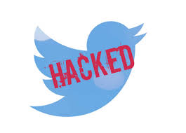 17-Year Old Arrested in Connection to the Twitter Hack That Asked for Bitcoin