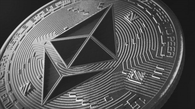ETH Fees on Meteoric Climb to All-Time High