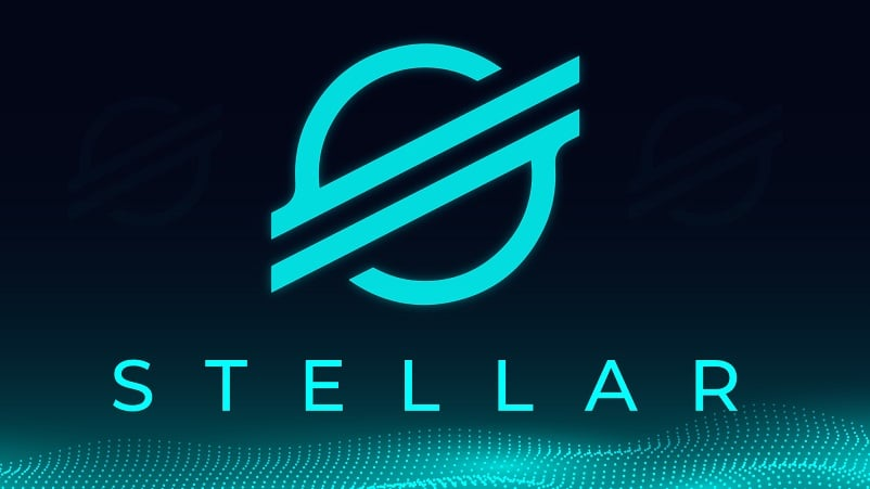 Circle to Launch USDC on Stellar Blockchain to Enlarge Its Userbase