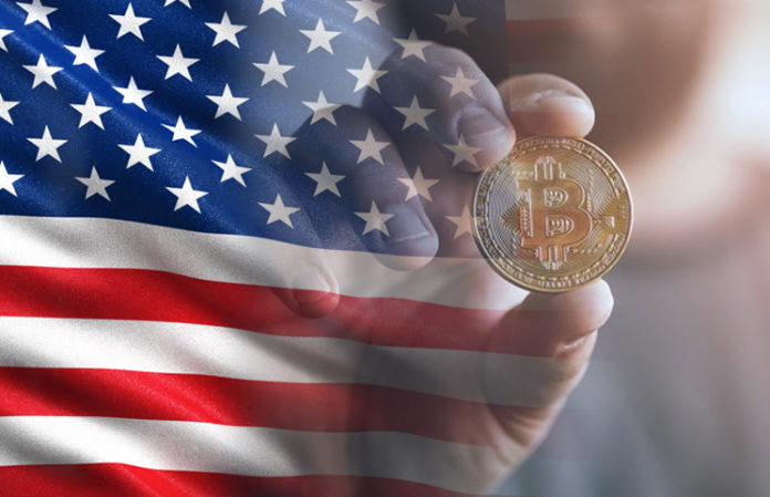 """US Government Calls Ledgers """"Critical"""", Plans to Adopt Blockchain Technology"""