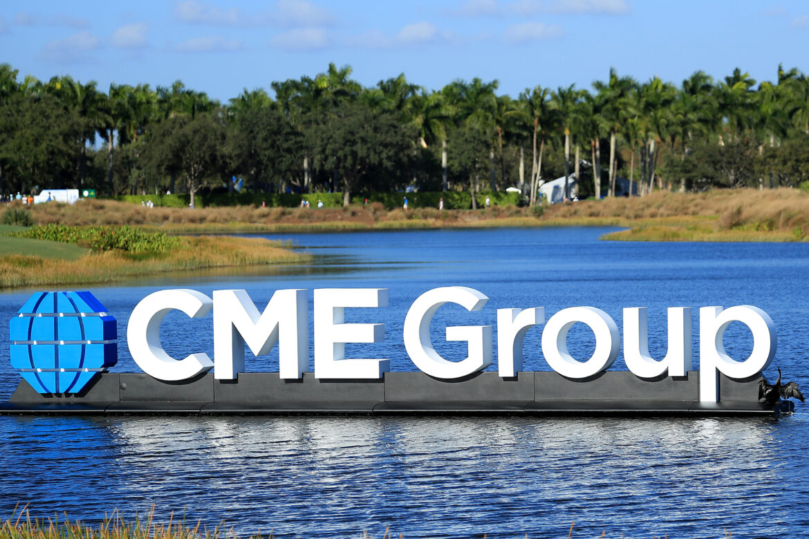 CME Group to Launch Ether Futures Contracts in February 2021