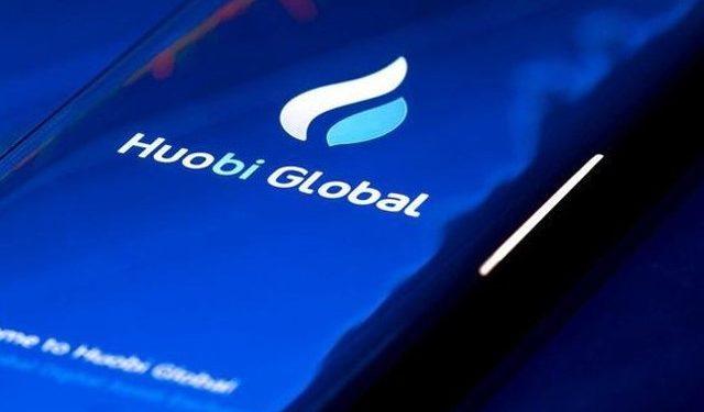 Huobi Crypto Exchange Comeback to US After Winning Nevada Trust License