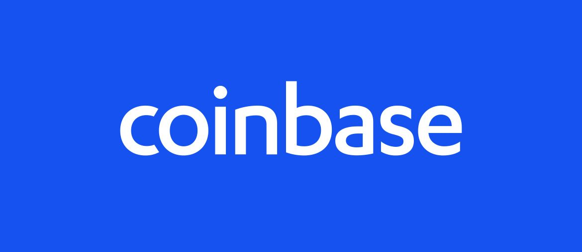 """Coinbase Says """"Bye Bye"""" to XRP Trading"""