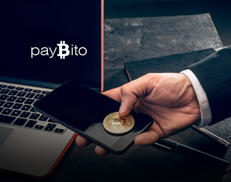 PayBito Concludes Plan to Launch DeFi Payment System
