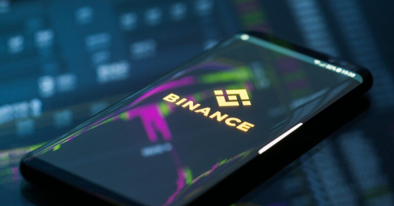 Binance.US CEO says $100k by next year
