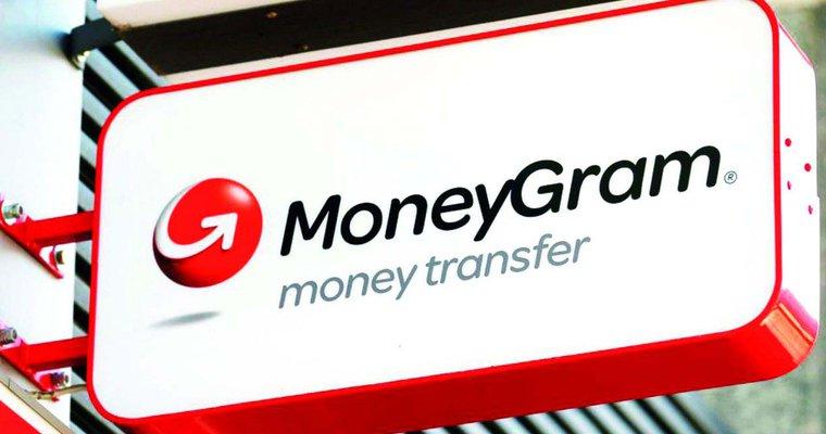 MoneyGram Dodges Suit Over Money Laundering Compliance