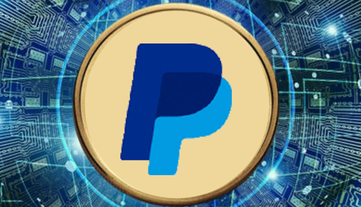 Coming Soon to the United Kingdom the PayPal's Crypto Products