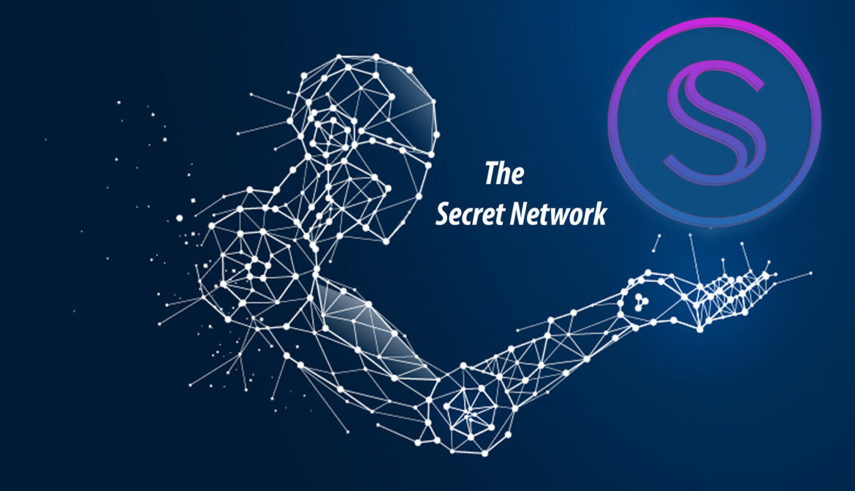 The Secret Network Announcement: SCRT