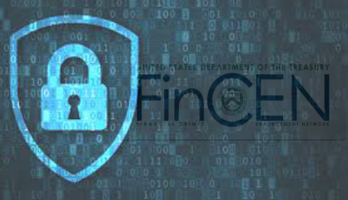 Coin Center Advocacy Group Goes After FinCen Proposed Privacy Rule