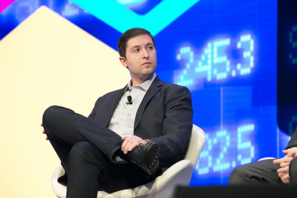Grayscale Investment Purchase of $250 Million GBTC