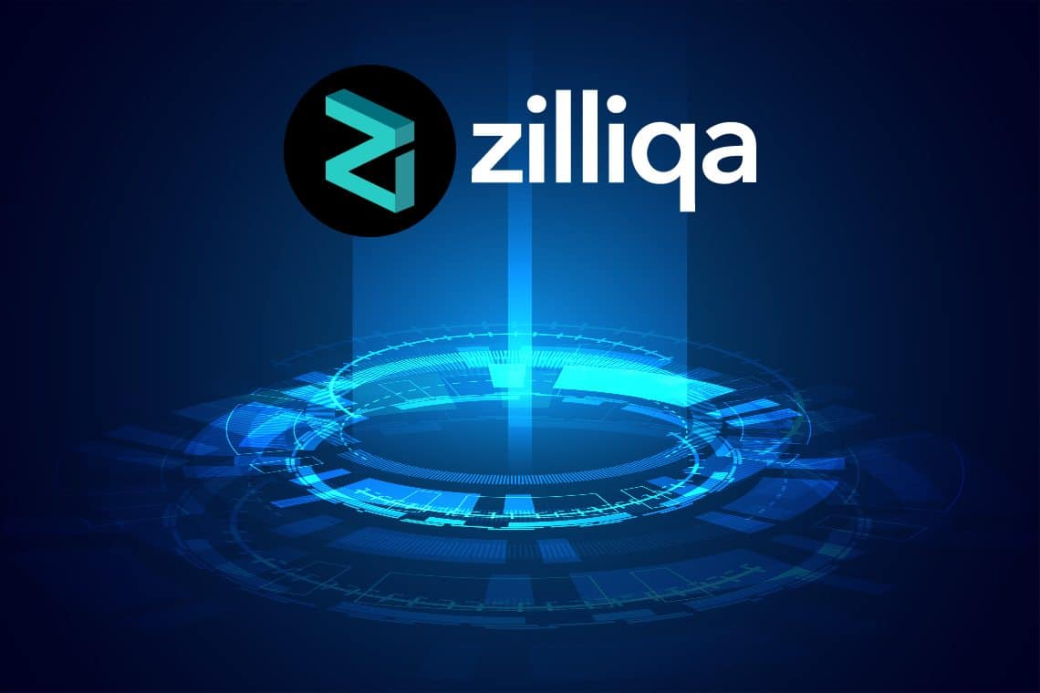 Zilliqa Grows Ecosystem; Establishes Investment & Business Entity