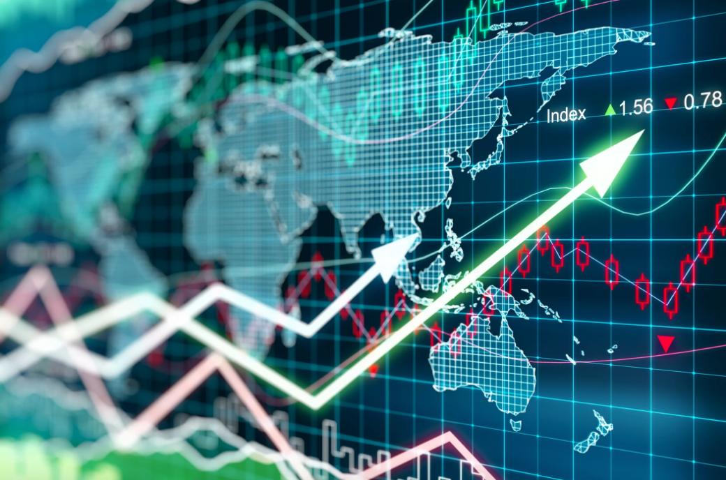 CNIR Weekly Price Analysis (June 12– June 18, 2021): BTC, DOT, LTC, and LINK