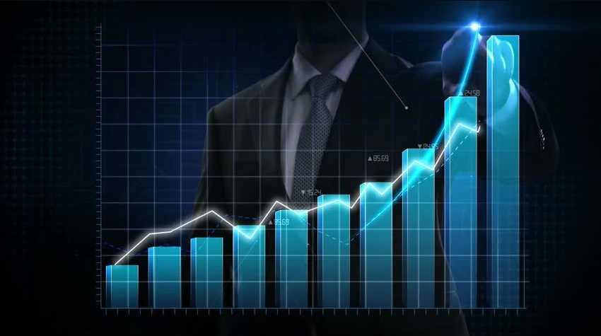 Cryptos Price Analysis (May 1 – May 7, 2021): BTC, DOT, LTC, and LINK