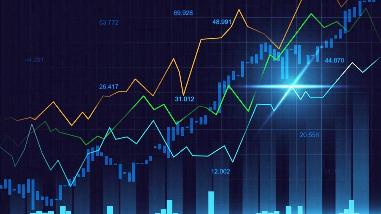 "Cryptos Rallies to continue for the ""Longer-Term"""