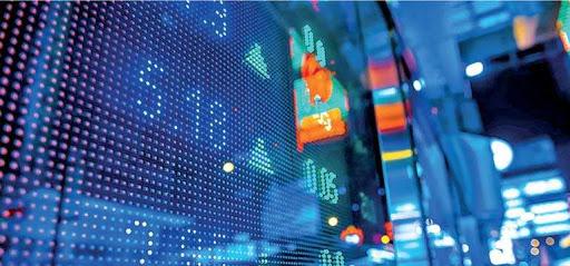 CNIR Weekly Price Analysis (June 26– July 2, 2021): BTC, XRP, DOT, LTC, and LINK