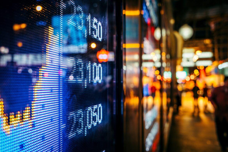 Cryptos Price Analysis (August 7– August 13, 2021): BTC, XRP, DOT, LTC, and LINK