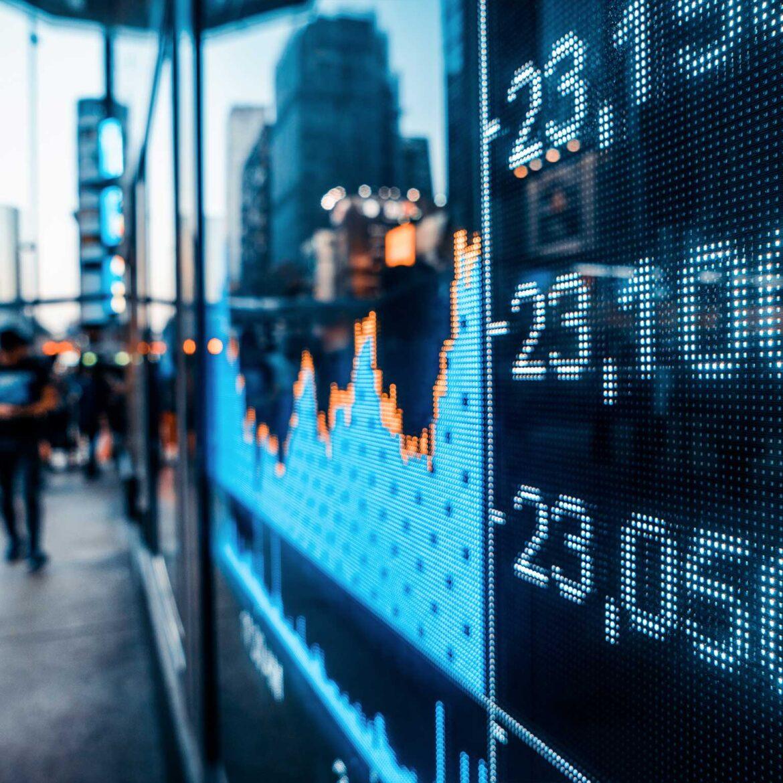 Cryptos Price Analysis (September 4 – September 10, 2021): BTC, XRP, DOT, LTC, and LINK