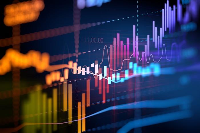 BTC, DOT, LTC, LINK and XRP: Markets are turning bearish