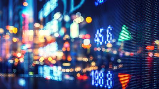 Cryptos Price Analysis (September 18– September 24, 2021): BTC, XRP, DOT, LTC, and LINK