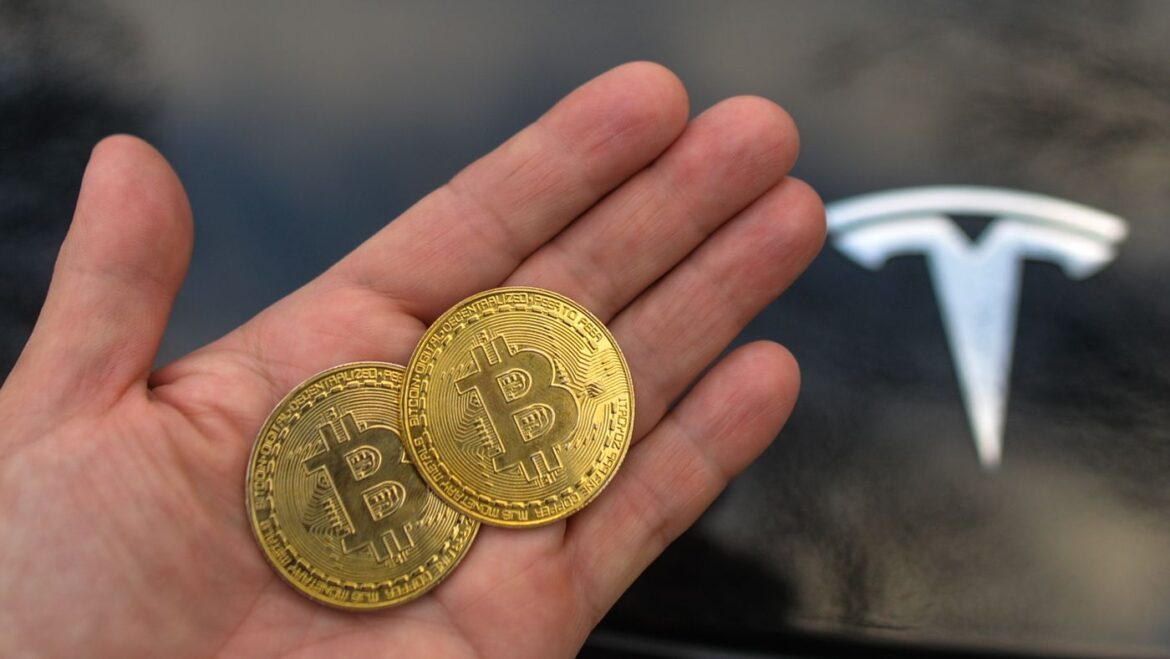 Elon Musk Wants Tesla To Accept Bitcoin Payments Again As Crypto Miners Use More Clean Energy