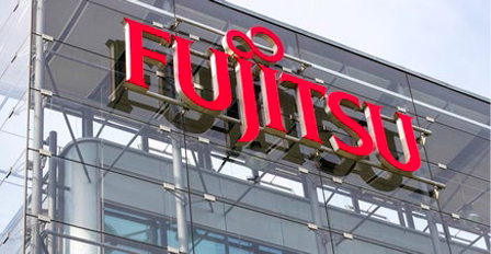 Fujitsu Signs  Collaboration Agreement with DCX to Accelerate Digital Transformation in Global Commodities Trading