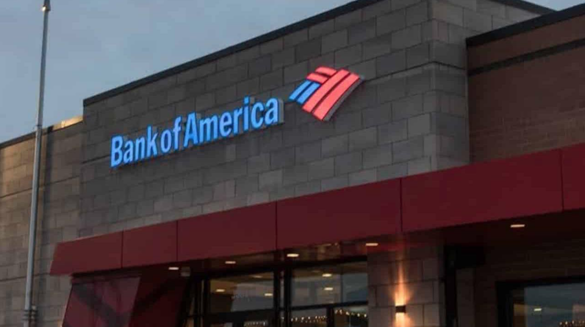 Bank of America (BoA) Introduces Its Cryptocurrency Research Team Led by Alkesh Shah