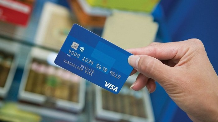 Visa Approves First Australian Card for Bitcoin Payments