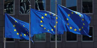 European Commission Proposes Regulation to Restrict Private Crypto Wallets