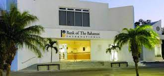 Digital Payment Platform (DigiPay), Introduced From Bahamas Central Bank Starting By September