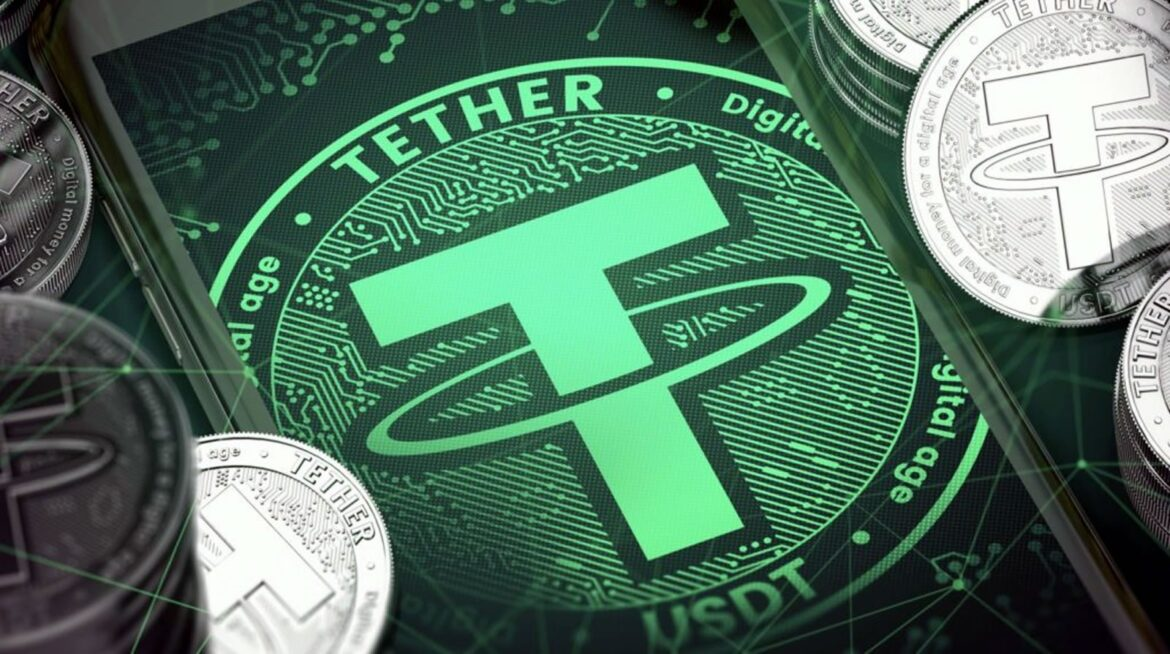 Tether Stablecoin Has Possible Taiwan Bank Connection As US Justice Department Investigates