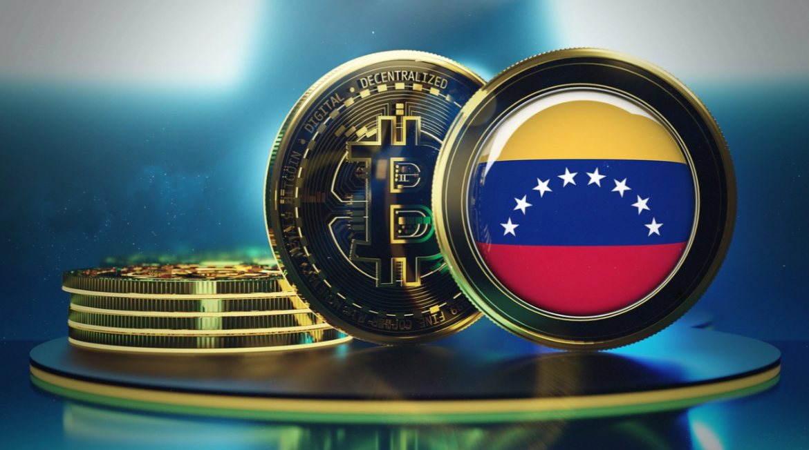 Venezuelan Man Allegedly Fakes Kidnapping to Steal $1.1M in Bitcoin