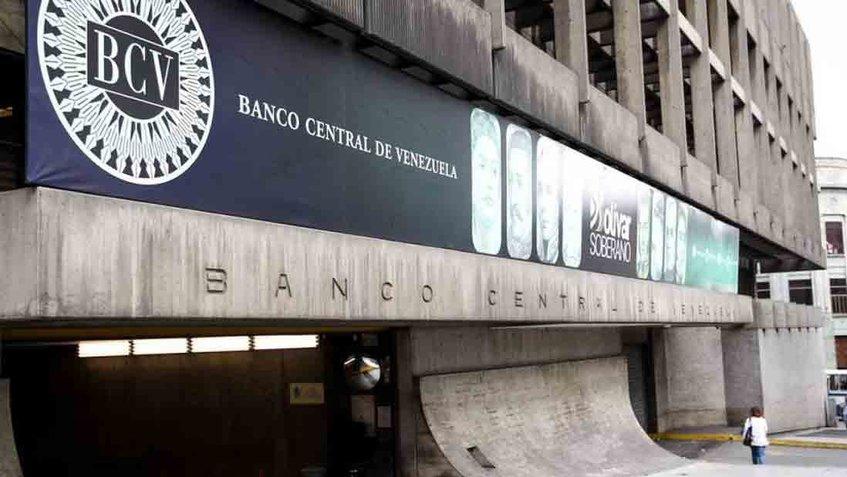 The Re-denomination Plan For El Salvador's Currency