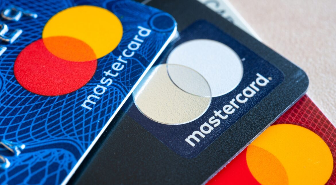 Mastercard Acquires CipherTrace; Expanding Their Crypto Capabilities