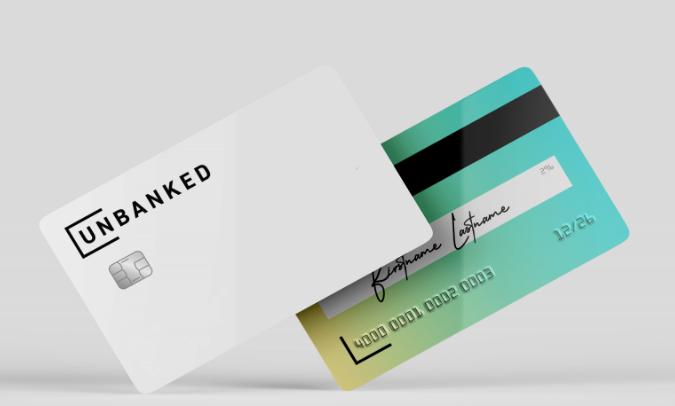 Unbanked Receives Visa Ready Certification for Digital Currency Program Management