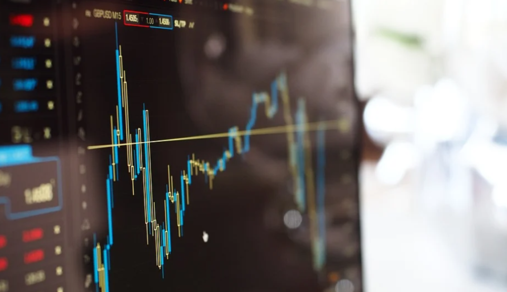 Buying the Dip? Crypto Funds Record Fifth Consecutive Inflow Week
