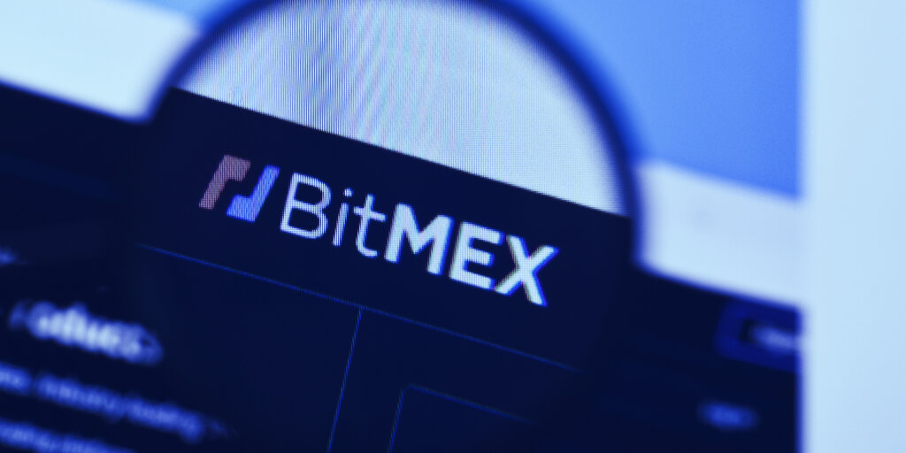 Greg Dwyer of BitMex Extradited  To US Facing DOJ Charges
