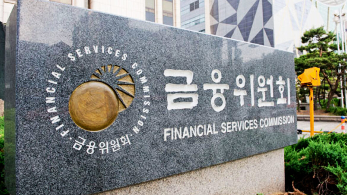 South Korea To Shut Down Over 60 Crypto Exchanges Say's FSC