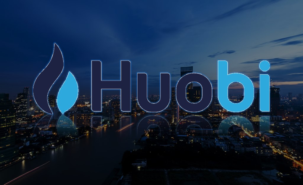 Huobi Crypto Exchange License Revoked in Thailand Due To Irreparable Regulatory Breaches BUSINESS