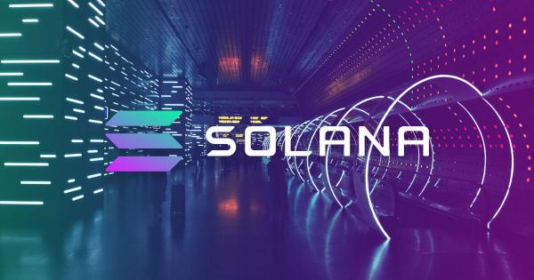 Solana Blockchain Experiences Transaction Difficulties; Reports 'Intermittent Instability'