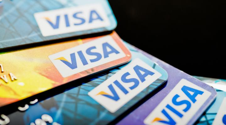 Brazil & Visa Working On Bitcoin Integration For Payments