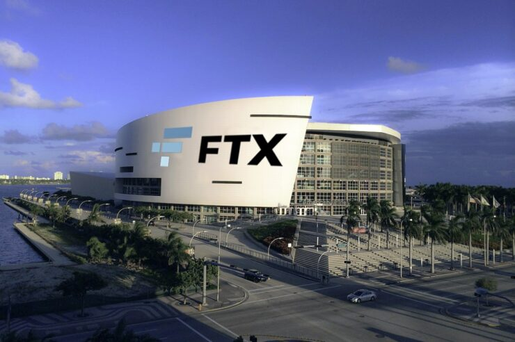 FTX Trading Ltd. Secures A $420 Million From Over 69 Investors