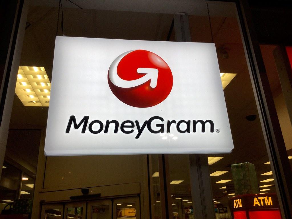 Stellar Development Foundation Joins Up With MoneyGram For Blockchain Remittances
