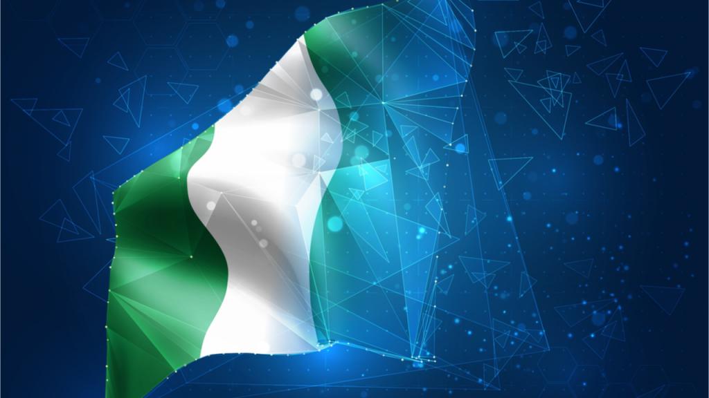Nigeria Set to Launch CBDC (eNaira) on Monday