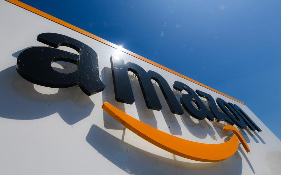 Amazon Considering to Accept Shiba Inu as Legal Payment in 2022, Sources Report